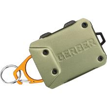 Gerber Fishing Series Defender Large Tether
