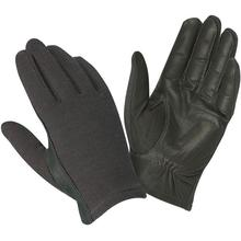 Hatch KSG500 Shooting Glove with Kevlar, M