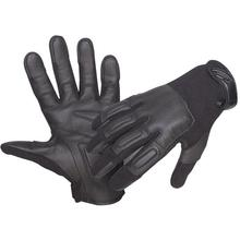 Hatch SP100 Defender II Glove with Steel Shot, M