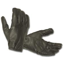Hatch Resister Gloves, Kevlar Lined, Large