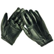 Hatch Dura Thin Unlined Search Gloves Medium