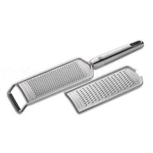 Zwilling J.A. Henckels TWIN Pure Gadgets Multi-Grater Set