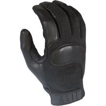 HWI CG100 Tactical Glove, Black, 2XLG