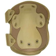 HWI NGK300 Next Generation Knee Pads, Coyote Brown