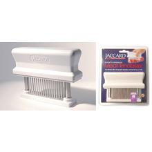 Jaccard 48 Blade White Super Tendermatic Meat Tenderizer