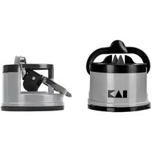 KAI AP0130 Pull Through Sharpener
