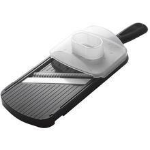 Kyocera Advanced Ceramics (Black) Wide Julienne Mandoline Slicer
