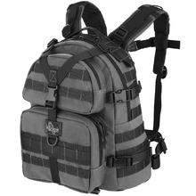 Maxpedition 0512W Condor II Hydration Backpack, Wolf Gray
