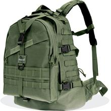 Maxpedition 0514G Vulture-II Backpack, OD Green