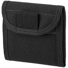 Maxpedition 1432B Surgical Gloves Pouch, Black
