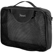Maxpedition 1802B Cuboid - Large Organizer, Black
