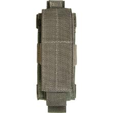 Maxpedition 1411F Single Sheath, Foliage Green