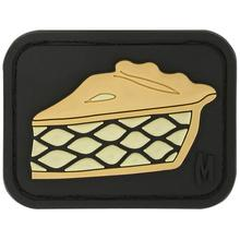 Maxpedition PPIES PVC Pie Patch, SWAT