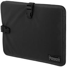 Maxpedition PT1020B Hook-&-Loop Tablet Holder, Black