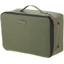 Maxpedition PT1145G SHOEBOID Footwear Bag, OD Green