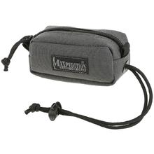 Maxpedition PT1155W Cocoon EDC Pouch, Wolf Gray