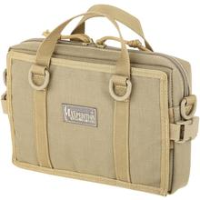Maxpedition PT1181K TRIPTYCH Organizer, Medium, Khaki
