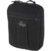 Maxpedition PT1470B JK-3 Concealed Carry Pouch, Black