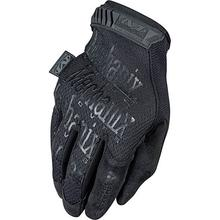 Mechanix Wear Original 0.5mm Covert, Small (Size 8), Black