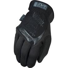 Mechanix Wear FastFit Covert Glove, Large (Size 10), Black