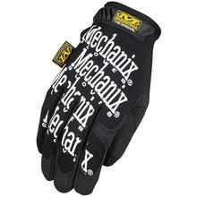 Mechanix Wear Original Women's Glove, Medium, Black