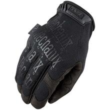 Mechanix Wear Original Covert Tactical Glove, Small, Black