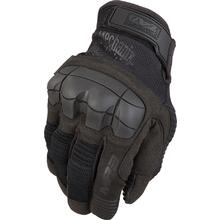 Mechanix Wear TAA M-Pact 3 Covert Tactical Glove, Small, Black