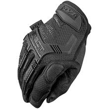 Mechanix Wear M-Pact Covert Tactical Glove, XX-Large, Black