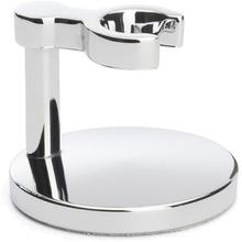 MÜHLE RHM SR Double Edge Safety Razor Stand