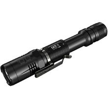 NITECORE Explorer EA21 AA LED Flashlight, 360 Max Lumens