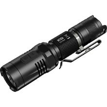 NITECORE Multi-Task MT10A AA LED Flashlight, 920 Max Lumens