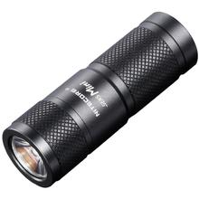 NITECORE SENSMINI CR2 LED Flashlight, 170 Max Lumens