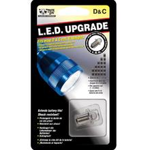 Nite Ize AA LED Upgrade II (LRB2-07)