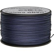 Nano Cord, Navy Blue, 300 Feet x 0.75 mm