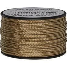Nano Cord, Tan, 300 Feet x 0.75 mm