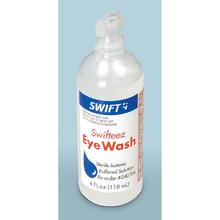 PhysiciansCare Brand Eyewash, 4 oz.