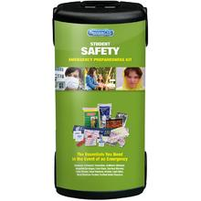 PhysiciansCare Brand Student Safety Emergency Preparedness Kit