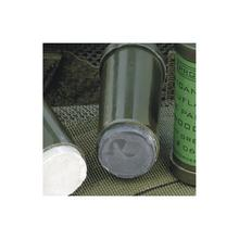 Proforce Camouflage Face Paint - Two Color Sticks - Acu: 2 Tone Foliage