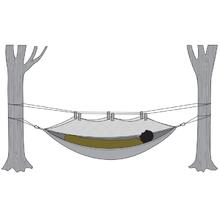 Proforce Snugpak Hammock Quilt