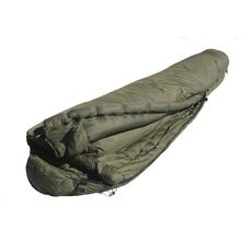 Proforce Softie Elite 2 Olive Right Hand Zip