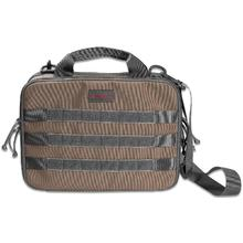 Antiwave Chameleon Tactical Gear Bag, Desert Tan