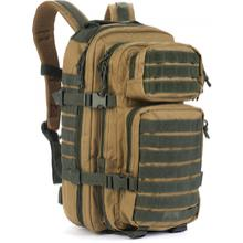 Red Rock Outdoor Gear 80136CO Rebel Assault Pack, Coyote Brown
