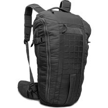Red Rock Outdoor Gear 80U45BLK Mavrik U.45 Pack, Black