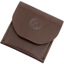 Chris Reeve Leather Wallet