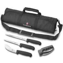 Victorinox Forschner Small Field Dressing Kit