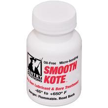 Sentry Solutions Smooth-Kote - 2 oz. Jar (91030)