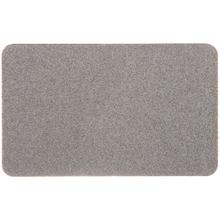 EZE-LAP Extra Coarse Stone, Green Wallet - 2 inch x 3-1/4 inch Credit Card Size Stone