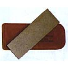 EZE-LAP Diamond Sharpening Stone, Medium 6 inch x 2 inch