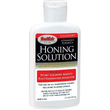 Smith's 4oz. Advanced Formula Premium Honing Solution