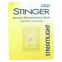 Streamlight Bulb Stinger